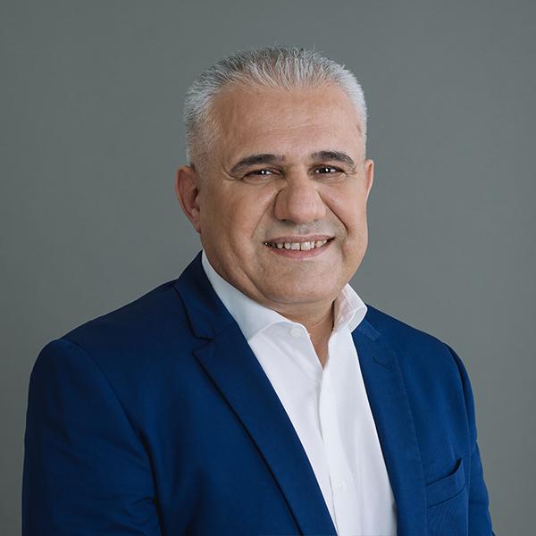 Giuseppe GIARDINA