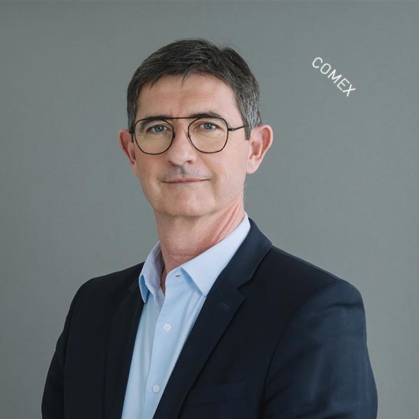 Jean-François BARDY