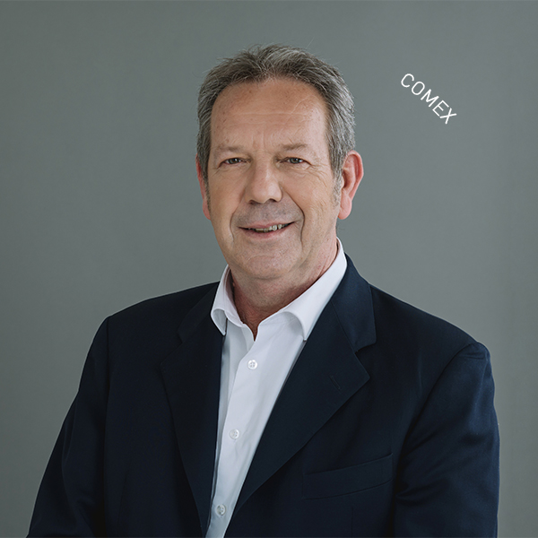 Philippe VIAN